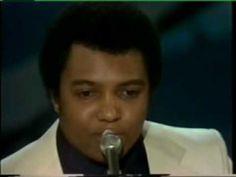 Eurovision 1975 Italy - Wess & Dori Ghezzi - Era
