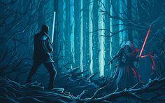 Star Wars Fan Art Wallpaper.  Watch HD Trailer Rogue One: A Star Wars Story.  http://liveandonline.net/watch-rogue-one-star-wars-story-hd-trailer/