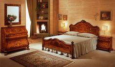 Antique Interior, Marquetry, Cabinet Makers, Dutch, Interior Design, Bedroom, Antiques, Wood, Furniture