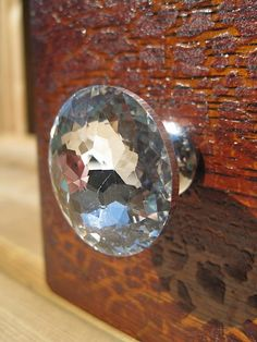 clear crystal drawer knobs crystal knobs crystal cabinet knobs