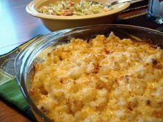 Schwartzies Potatoes