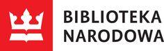Katalogi Biblioteki Narodowej