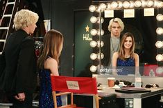 """AUSTIN & ALLY - Disney Channel's """"Austin & Ally"""" stars Calum Worthy as Dez, Laura Marano as Ally, Ross Lynch as Austin and Raini Rodriguez as Trish Get premium, high resolution news photos at Getty Images Best Tv Couples, Disney Couples, Celebrity Couples, Austin Evans, Austin And Ally, South Park, Calum Worthy, Disney Channel Stars, Fandom Crossover"""