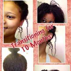 Fine Hair Styles Black Hair Black People Black Woman Hair Natural Hairstyle Inspiration Daily Dogsangcom
