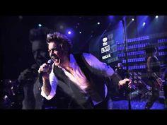 Exclusive: Sixx:A.M. 'Stars' video debuts; Nikki Sixx ready to tour post-Motley Crue | Fox News