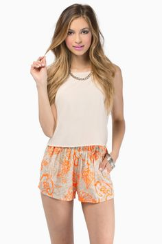 http://www.tobi.com/product/55119-tobi-delight-in-shorts?color_id=76307