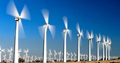 The renewable energy revolution continues in January! See http://ecowatch.com/2016/03/07/january-capacity-wind-solar/