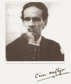 Poemas Humanos, César Vallejo: http://literaturauniversal.carpetapedagogica.com/2013/02/poemas-humanos-cesar-vallejo.html