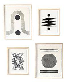 new prints from block shop! / Poster Shop, Poster Art, Art And Illustration, Botanical Illustration, Art Et Design, Art Decor, Decoration, Home Decor, Deco Addict