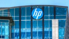 HP Will Acquire Eucalyptus Systems, Boost Cloud Service