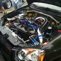 Bays, Honesty, Subaru, Vehicles, Autos, Engine, Berries, Car, Vehicle