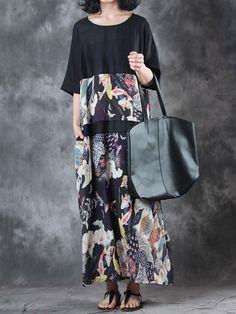 afa68e43538e Best Casual   Long Maxi Dresses For Women