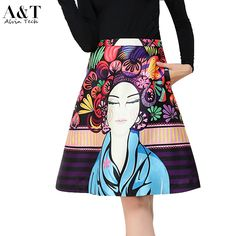 Cheap fashion, Buy Quality skirt clubwear directly from China skirt coat Suppliers:                         SIZE(cm)       length       waist               S       61       68               M       6