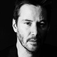 Keanu Reeves…. original