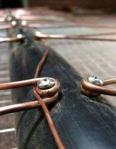Woodworking For Beginners Projects Info: 1743862735 Diy Tv Antenna, Wifi Antenna, Electronic Engineering, Mechanical Engineering, Electrical Engineering, Digital Tv, Diy Electronics, Ham Radio, Tv On The Radio