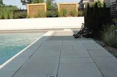 synthetic pool decking - Google Search