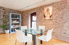 Check out this awesome listing on Airbnb: Central Lux 2Bedroom Loft Apartment - Apartments for Rent in Dublin 3