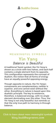 20 Best Yin Yang Quotes Images In 2019 Words Drawings Quote Life
