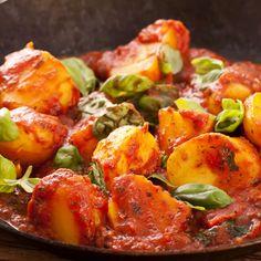Ratatouille, Pork, Cooking, Ethnic Recipes, Sweet, Recipes, Kale Stir Fry, Kitchen, Candy