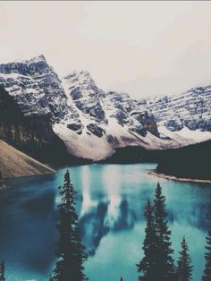 Image via We Heart It https://weheartit.com/entry/166894786 #beauty #landscapes #mountain #nature