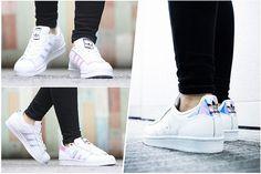 newest b68f4 65cf8 Adidas Originals Superstar Junior GS Harbor Pack AQ6278 Sport Schuhe Weiß
