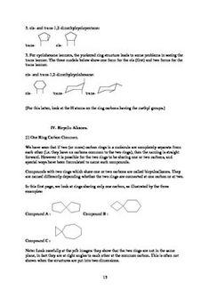quick review of respiration and gas laws study aid handout rh pinterest com chemistry chapter 13 gas laws study guide ap chemistry gas laws study guide