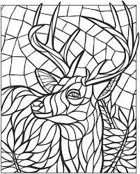 Here are the Beautiful Mosaic Coloring Books Coloring Page. This post about Beautiful Mosaic Coloring Books Coloring Page was posted under the . Dover Coloring Pages, Coloring Pages For Grown Ups, Pattern Coloring Pages, Animal Coloring Pages, Adult Coloring Pages, Coloring Sheets, Coloring Books, Free Coloring, Free Mosaic Patterns
