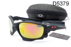 oakley eyewear oakley on sale oakley shades www.sunglassesoutlet888.com