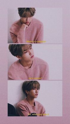 I am: totally not rolling on the floor - Stray Kids Mixtape, When You Love, My Love, Felix Stray Kids, Baby Squirrel, Kid Memes, Kids Wallpaper, Latest Albums, Lee Know