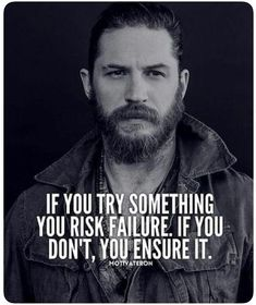 Best 315 Likes, 5 Comments - Success▪️Motivation▪️Quotes ( o. in your day, all quotes like success quotes, happy birthday quotes, and many Life Quotes Love, Wisdom Quotes, Great Quotes, Quotes To Live By, Inspirational Quotes, Life Choices Quotes, Risk Quotes, Motivational Quotes For Men, Motivating Quotes