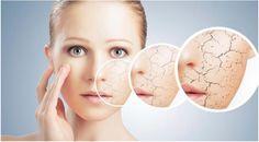 Pelembab wajah yang bagus terbukti yaitu moisturizer spray Pratista, dengan berbagai macam kelebihannya dapat menjaga kecantikan wajah Anda, selengkapnya