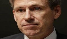 Ambassador Stevens Was Raped Before His Murder, Reports Claim