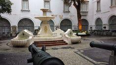 Museu Historico Nacional - Rio de Janeiro - Pesquisa Google