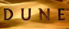 dune film - Recherche Google