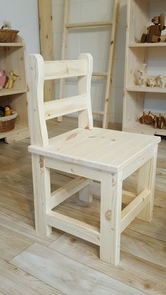 Furniture Stores In Maryland Woodworking Furniture Plans, Wooden Pallet Furniture, Lawn Furniture, Furniture Sale, Rustic Furniture, Furniture Design, Wood Projects That Sell, Woodworking Projects That Sell, Wooden Patio Chairs
