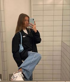 Stolen Inspiration: Fashion, Beauty and Lifestyle from New Zealand- Vous êtes . - Best Women's and Men's Streetwear Fashion Ideas, Combines, Tips Indie Outfits, Retro Outfits, Cute Casual Outfits, Vintage Outfits, Fashion Outfits, Indie Clothes, Hipster Outfits, Rustic Outfits, Hipster Clothing
