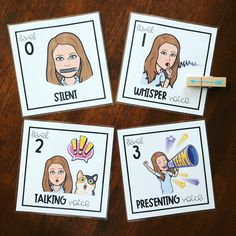 Lol I am feeling extra. I love these in my classroom! Want to use your bitmoji in the classroom? Get ideas here from teachers who have turned their bitmojis into fun ideas to encourage learning. Classroom Rules, Future Classroom, Classroom Themes, Classroom Organization, Classroom Management, Behavior Management, Eyfs Classroom, Classroom Hacks, Kindergarten Classroom