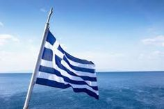 Read the latest maritime & shipping news from Europe. Including coverage of key shipping markets: London, Hamburg, Rotterdam, Athens, Oslo and Copenhagen Greek History, Modern History, Women In History, Ancient History, Native American History, American Civil War, British History, Greece Flag, European Flags