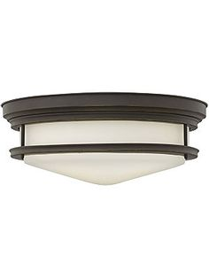 Hinkley Lighting Hadley 4 Light 20 inch Oil Rubbed Bronze Foyer Flush Mount Ceiling Light in Incandescent Etched Opal Glass Hall Lighting, Hinkley Lighting, Outdoor Lighting, Antique Hardware, Flush Mount Ceiling, Oil Rubbed Bronze, Bronze Finish, Chrome, Hadley