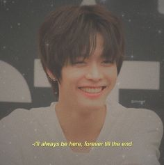 Song Lyric Quotes, Bts Quotes, Some Quotes, Korean Phrases, Korean Quotes, Aesthetic Qoutes, Kpop Aesthetic, Depressed Aesthetic, Neo Grunge