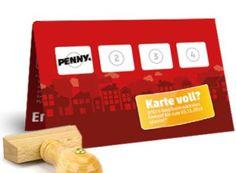 Penny: Ab heute vier Euro Rabatt mit dem Viertelausweis https://www.discountfan.de/artikel/c_discounter/penny-ab-heute-vier-euro-rabatt-mit-dem-viertelausweis.php Penny macht einen auf gute Nachbarschaft und ködert treue Kunden mit einem Sonder-Rabatt von vier Euro. Dazu muss man allerdings erst einen Viertelausweis holen und bis zum 22. Oktober 2016 mindestens viermal bei Penny einkaufen. Penny: Ab heute vier Euro Rabatt mit dem Viertelausweis (Bild: ... #AppRabatt, #Pen