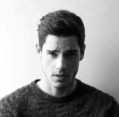 The Very Best Thinning Hair Advice Available Wavy Haircuts, Haircuts For Men, Haircut Men, Modern Haircuts, Fade Haircut, Hipster Hairstyles, Cool Hairstyles, Plait Hairstyles, Layered Hairstyles