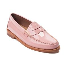 Womens G.H. Bass Whitney Weejuns Casual Shoe