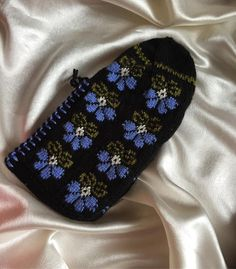 Pot Holders, Diy And Crafts, Beanie, Hats, Hot Pads, Hat, Potholders, Beanies, Hipster Hat