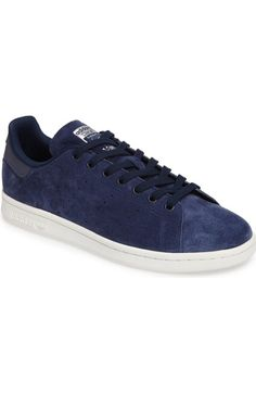 adidas Stan Smith Sneaker (Women) available at