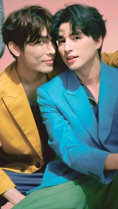 Isak & Even, The Moon Is Beautiful, Young Cute Boys, Cute Asian Guys, Best Dramas, Cute Gay Couples, Picture Story, Ulzzang Couple, E Type