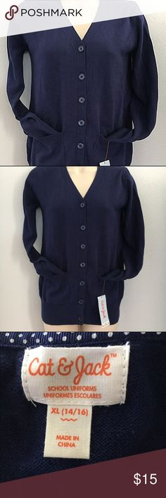 Royal Blue Dressy Top - XL | Royal blue, Royals and Conditioning