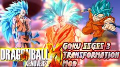 Dragon Ball Z Battle Of Gods Super Saiyan 3 Gogeta