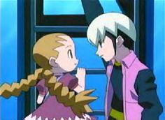 Chaud and yai dating
