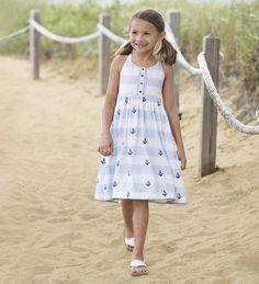 ee4992eae 47 Best Kids Summer Fashion images